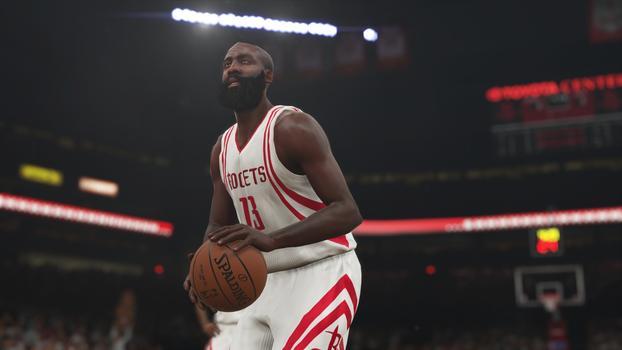 NBA-2K15-3
