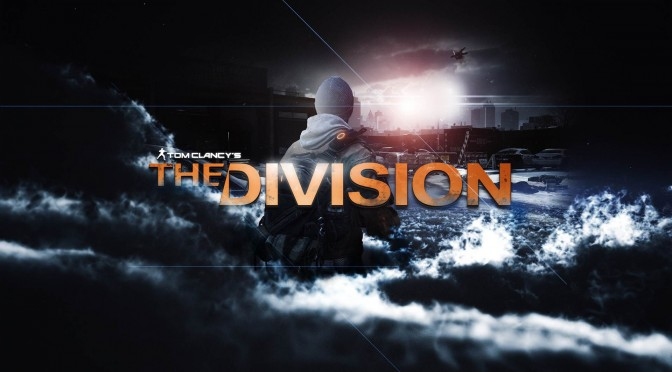 The Division feature 3
