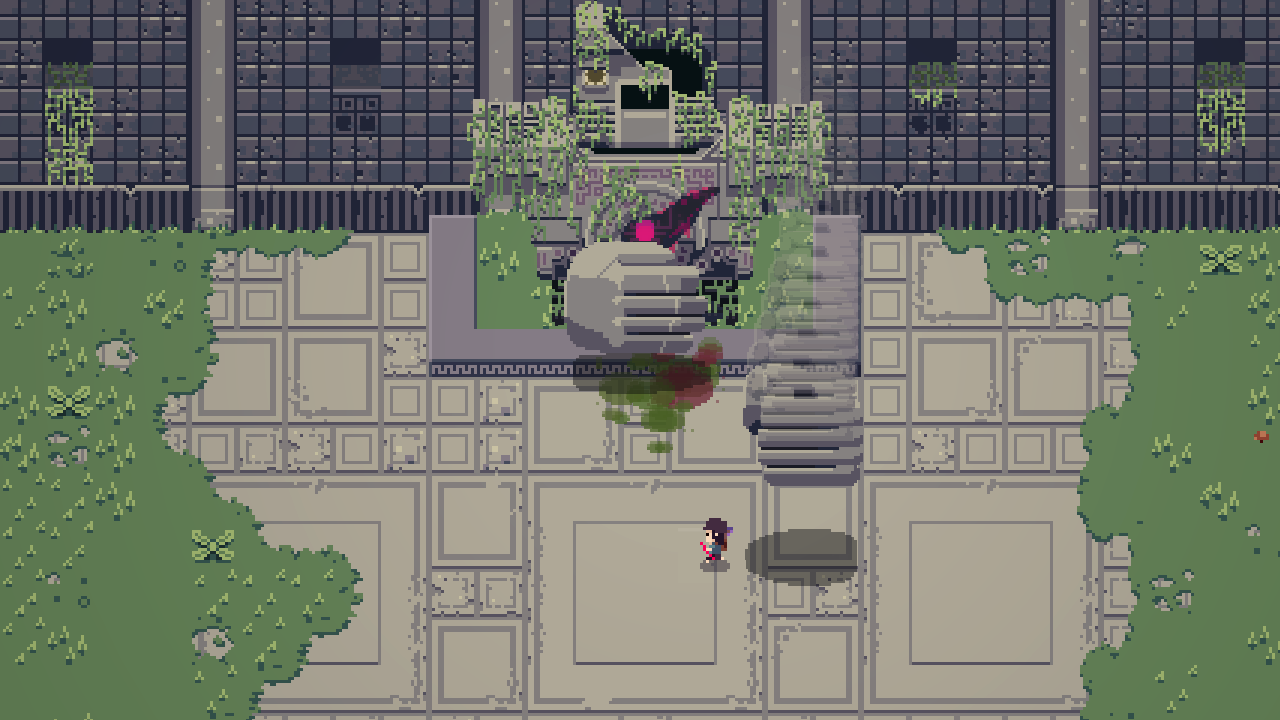 http://www.dsogaming.com/wp-content/uploads/2014/08/titan_souls_-_screen_2.png