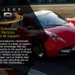 GameWorks Games Project CARS 150x150 از جزئیات گرافیکی اضافه Nvidia برای عناوین Batman: Arkham Knight، Project CARS و Witcher 3 رونمایی شد