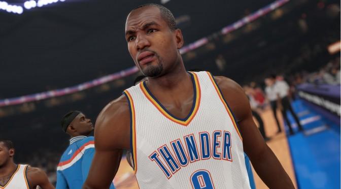 NBA2K15_Thunder_Ibaka