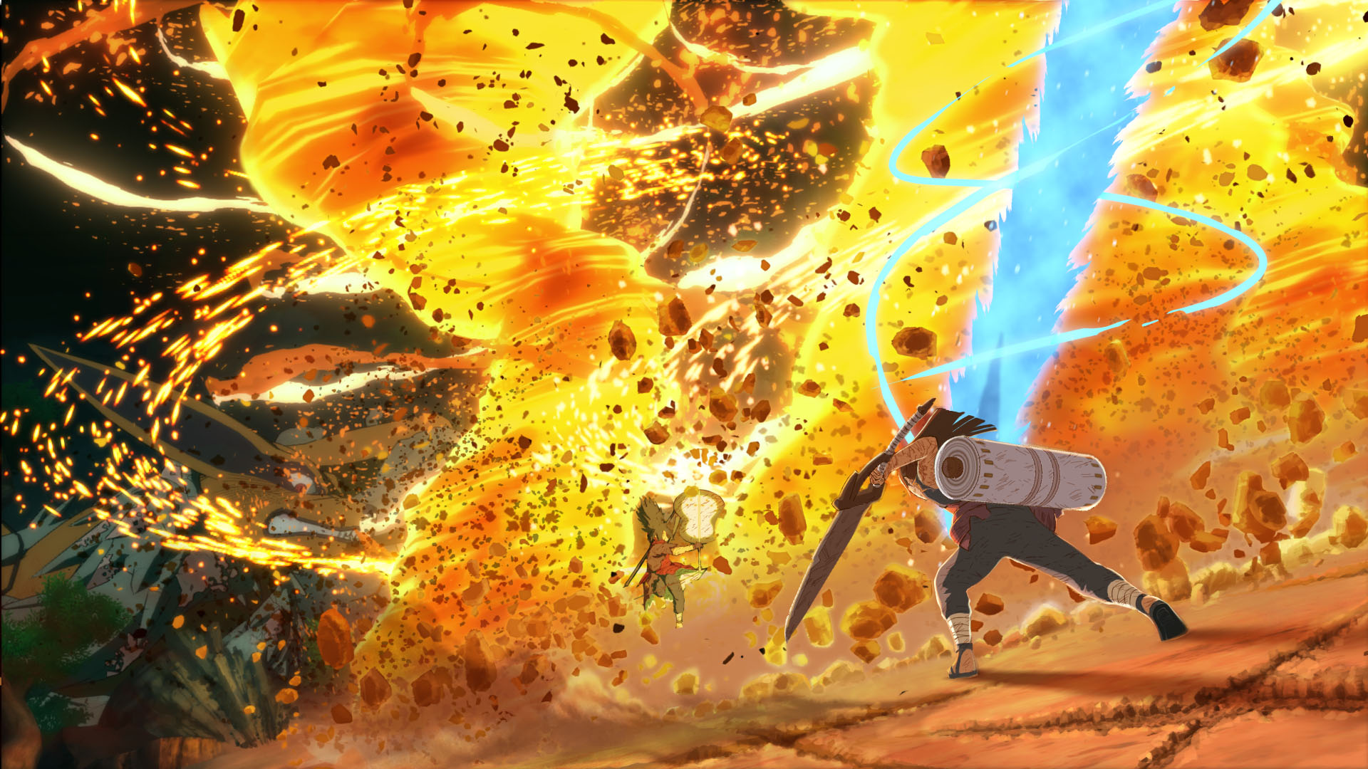 http://www.dsogaming.com/wp-content/uploads/2014/12/NARUTO-SHIPPUDEN-Ultimate-Ninja-STORM-4-feature.jpg