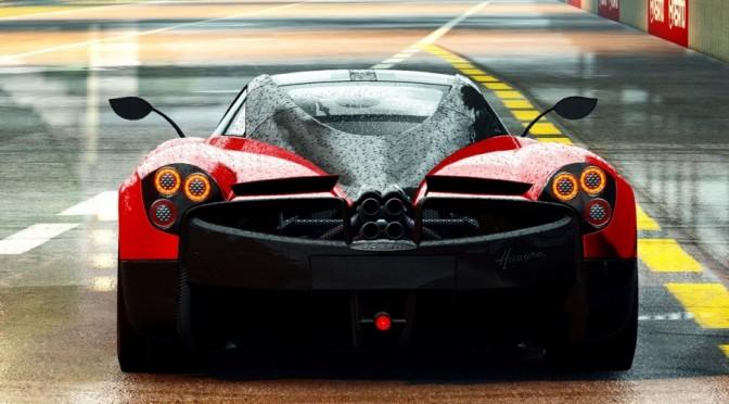 Project_Cars_Pagani