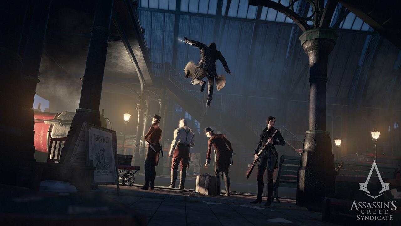 Assassins-Creed-Syndicate-ACS_Screen_Ass