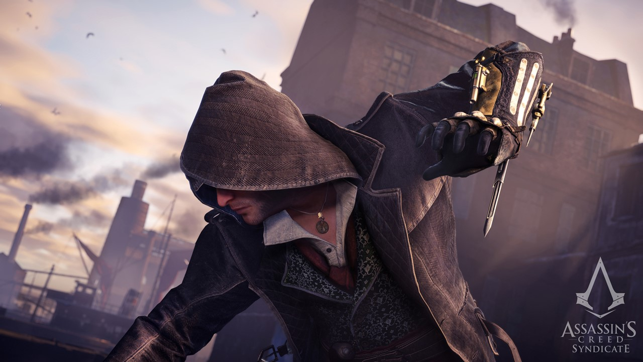 Assassins-Creed-Syndicate-ACS_Screen_Bra