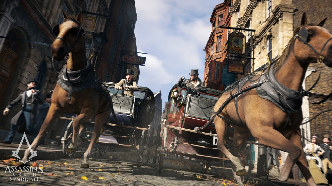 Assassins-Creed-Syndicate-ACS_Screen_Car