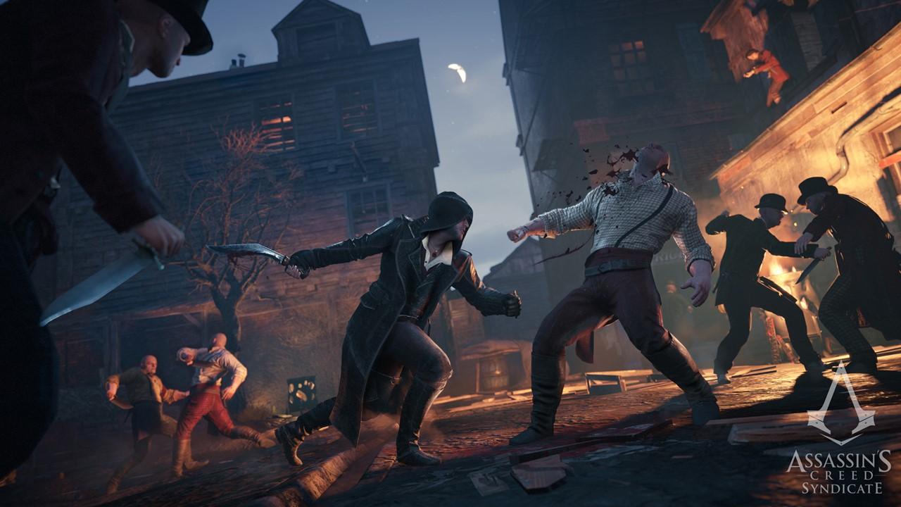 Assassins-Creed-Syndicate-ACS_Screen_Com