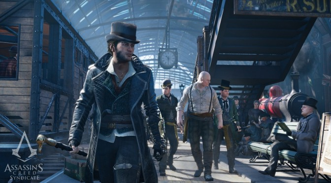 Assassins-Creed-Syndicate-ACS_Screen_HAT_GangLeader_wm_20150512_1830cet_1431440355