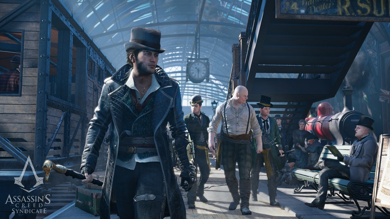 Assassins-Creed-Syndicate-ACS_Screen_HAT
