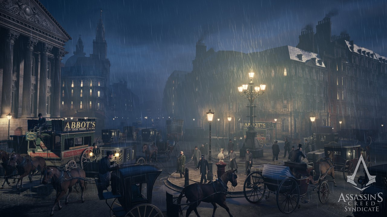 Assassins-Creed-Syndicate-ACS_Screen_Lon