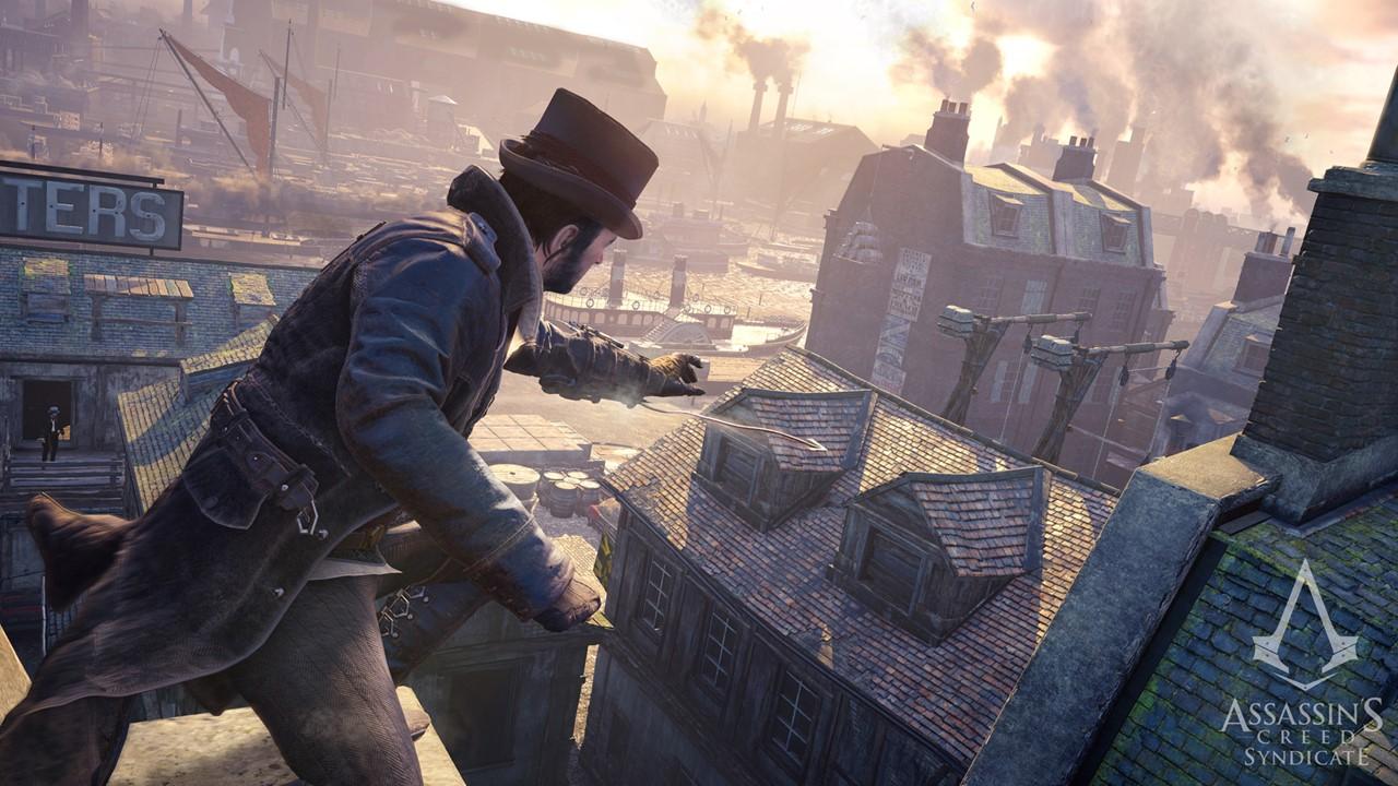 Assassins-Creed-Syndicate-ACS_Screen_Nav