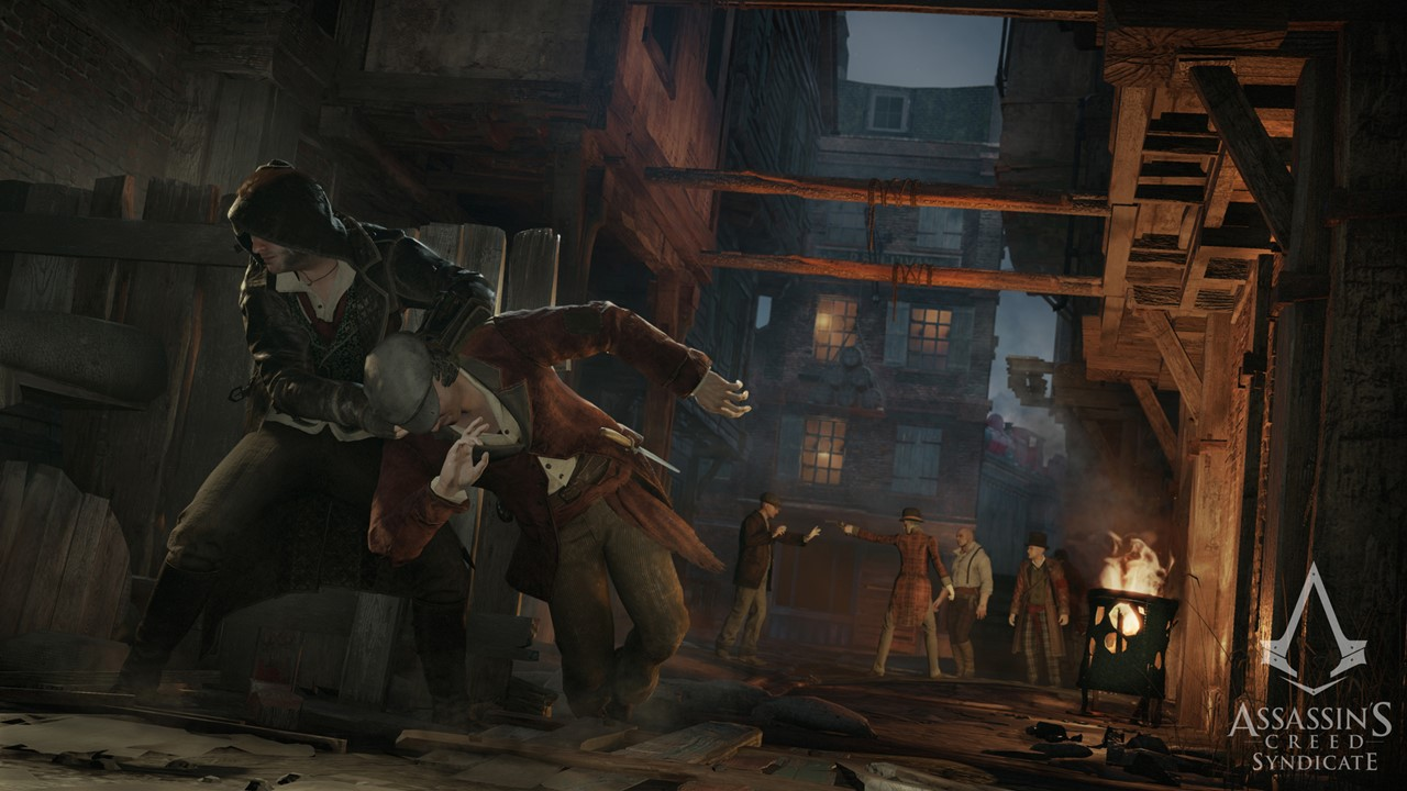 Assassins-Creed-Syndicate-ACS_Screen_Ste