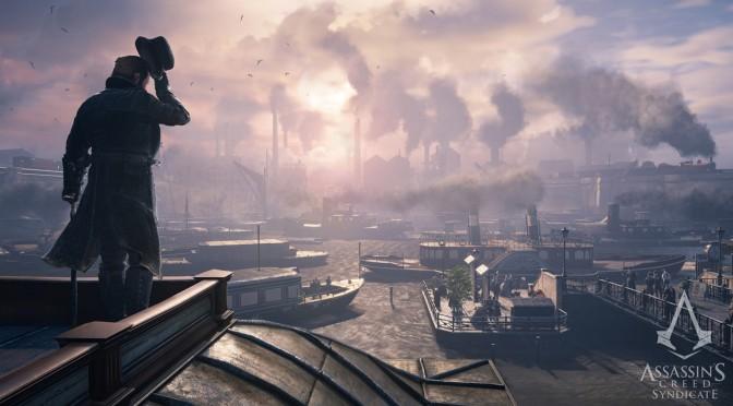 Assassins-Creed-Syndicate-ACS_Screen_ThamesRiver_wm_20150512_1830cet_1431446683