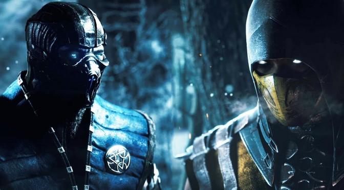 Mortal Kombat X feature 3