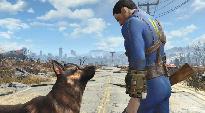 Fallout 4 feature 2