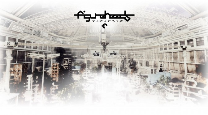 Figureheads
