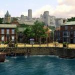 Lost Horizon 2_Jersey Harbour