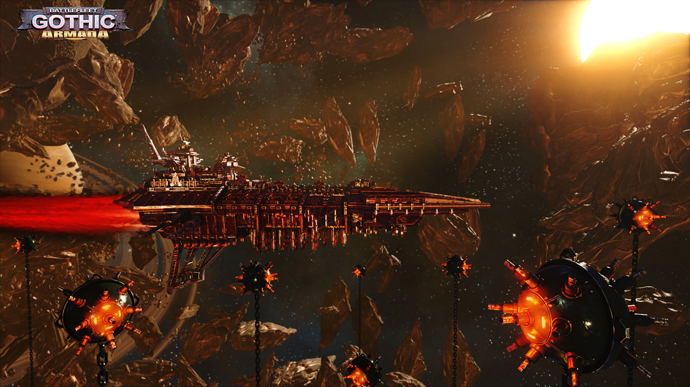 battlefleet_gothic_armada-04