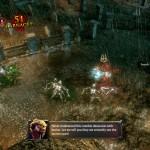 Overlord_FOE_Screenshot_July2015_17_1437572926