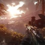 Sniper-Ghost-Warrior-3 feature
