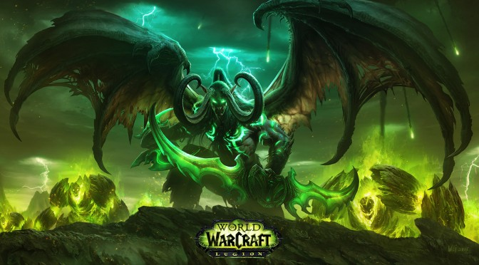 World-of-Warcraft-Legion-feature-672x372