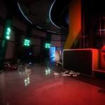 498592198_preview_PAMELA Cryo Hallway