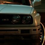 BMW_M3E30_1988_WORLD_1920