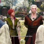 The_Witcher_3_Wild_Hunt_Hearts_of_Stone_Congratulations_yadda_yadda_now_wheres_the_booze_RGB