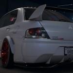 nfs car custom