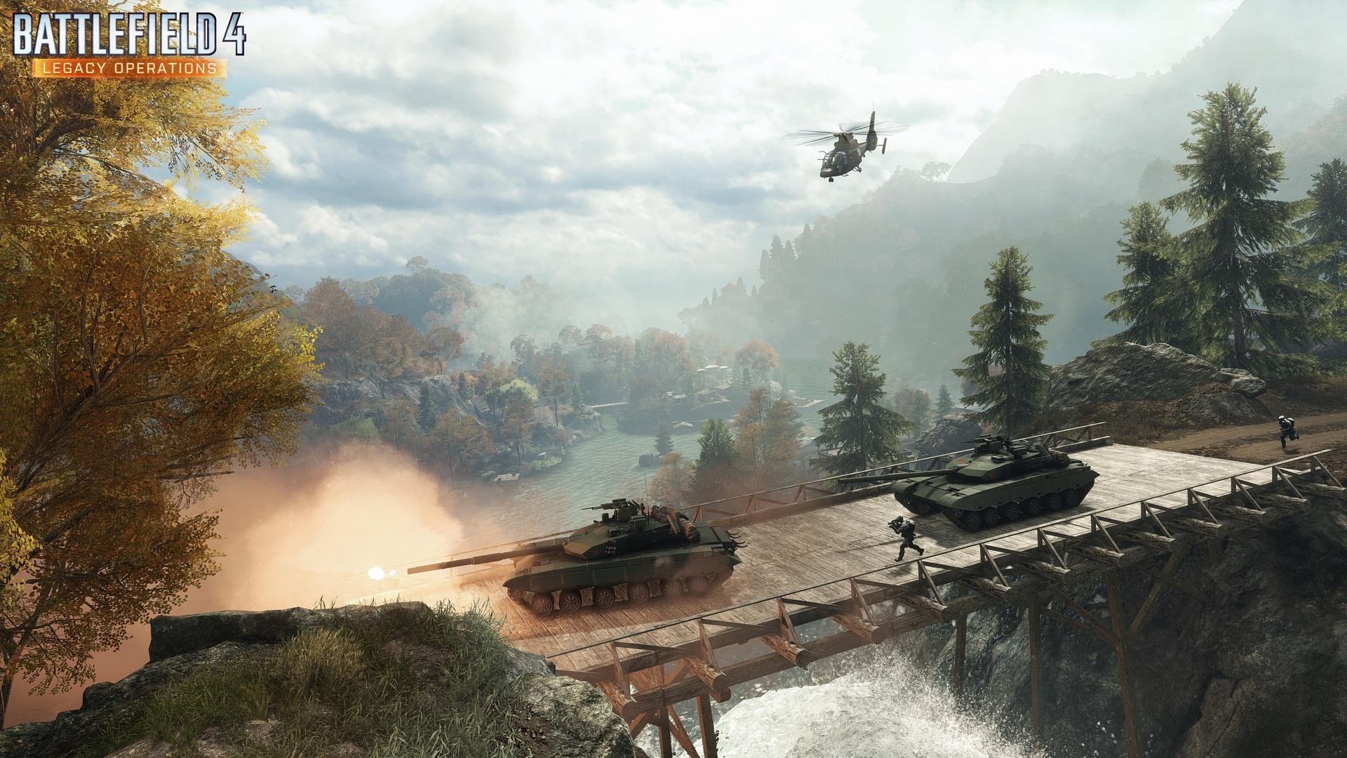 bf4_legacy_ops_screenshot_action_01_bridge_tanks_wm