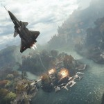 bf4_legacy_ops_screenshot_action_02_jet_soar_wm