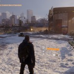 TheDivision_2016_01_29_15_37_28_694