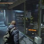 TheDivision_2016_01_29_15_39_05_809