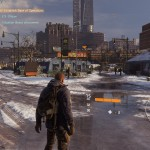 TheDivision_2016_01_29_15_39_33_331