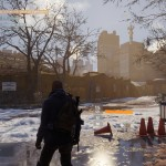 TheDivision_2016_01_29_15_40_25_150
