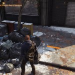 TheDivision_2016_01_29_15_44_54_054