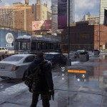 TheDivision_2016_01_29_15_45_17_344