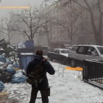 TheDivision_2016_01_29_15_53_16_542