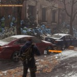 TheDivision_2016_01_29_15_53_32_215