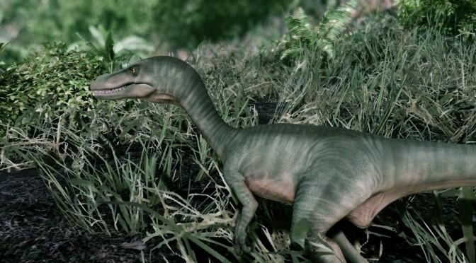 Project Crynosaurs Скачать Торрент - фото 2