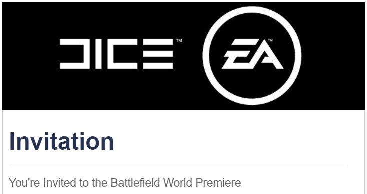http://www.dsogaming.com/wp-content/uploads/2016/04/Battlefield-5-Reveal.jpg