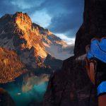 [تصویر:  Climb_Alps_Easy_EnvShot_Glove_Shot_Final...50x150.jpg]