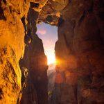 [تصویر:  Climb_Alps_Easy_EnvShot_Mountain_Crack_F...50x150.jpg]