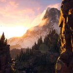 [تصویر:  Climb_Alps_Easy_EnvShot_Vista_Final_1080-150x150.jpg]