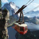 [تصویر:  Climb_Alps_Medium_EnvShot_Gondola_From_A...50x150.jpg]