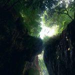 [تصویر:  Climb_Asia_Medium_EnvShot01_Final_1080-150x150.jpg]