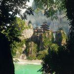 [تصویر:  Climb_Asia_Medium_Temple_EnvShot_Final_1080-150x150.jpg]