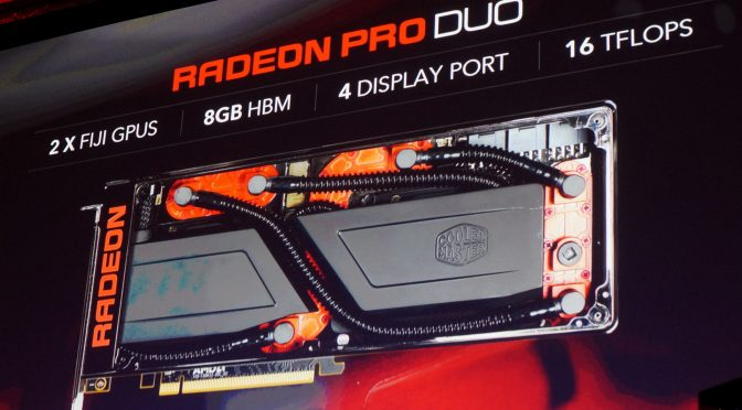 Radeon-Pro-Duo-feature-672x372.jpg