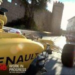 F1_2016_May_002_WM