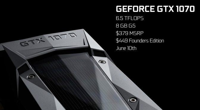 GTX-1070-672x372.jpg